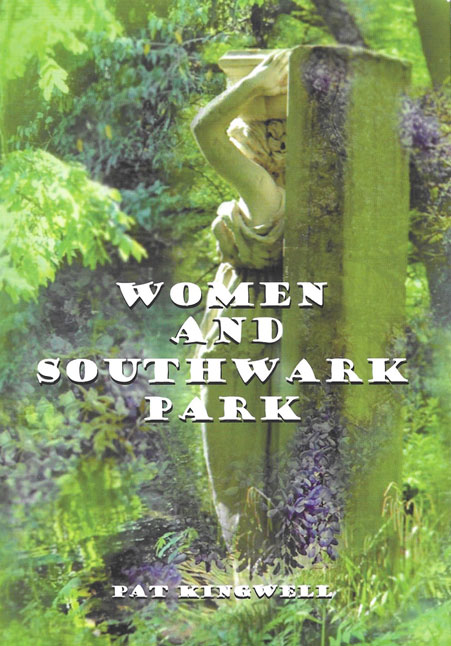 Women and Southwark Park